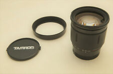 Tamron Aspherical AF 28-200mm 71DM F/3.8-5.6 lens for Minolta/Maxxum/Sony