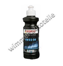 PROFILINE HW 02-04 250ml SONAX 280141