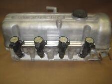 Datsun L20B Coil Bracket COP Coil On Plug Billet Nissan B210 L18 L20