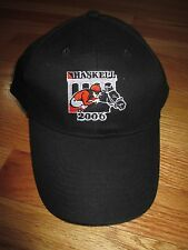 2006 MONMOUTH Stakes HASKELL INVITATIONAL Horse Racing (Adjustable) Cap