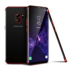 Samsung Galaxy S9 Case Phone Cover Protective Case Bumper Rot
