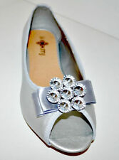 Bridal or Wedding Solid Shoes for Women