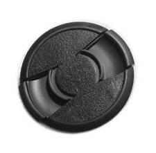 Objektivdeckel für 67 mm Filtergewinde- Innengriff -  neu