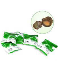 Green diet plum for 15~30 days Natural Detox /Fat burn/ Constipation Treatment