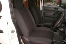 Unbranded Ford Commercial Seats&Seat Accessories Parts