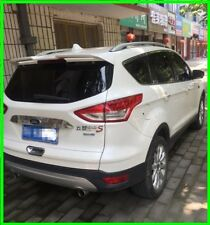 FORD KUGA REAR/ROOF SPOILER (2013-2016) ABS PLASTIC