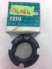 FENNER TAPER LOCK BUSH 1210-30 BORE SIZE 30 (A864)