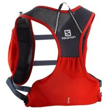 Salomon Agile 2 set L40154500/