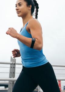 Wahoo Tickr Fit - Heartrate Tracker