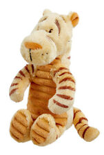 My First Tigger Plush Toy Official Disney Classic Winnie The Pooh 0