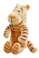 Tigger (Winnie The Pooh ) Oficial Tigre Oso Peluche - Rainbow Designs - 20cm