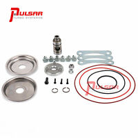 Ceramic Dual Ball Bearing Turbo Rebuild Kit for GARRETT HKS PTE GT28R GT35R