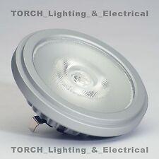 LED - SORAA VIVID AR111 SR111-18-25D-950-03 00911 95CRI 5000K LAMP LIGHT BULB