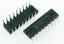 PIC16F84-20/P Original New Microchip Tech Integrated Circuit