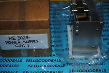 Hegenscheidt MFD NE-3024 Power Supply NE3024 New