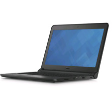 "DELL Latitude 13.3"" E3340 Core i5-4200U 1.60GHz 8GB 320GB Laptop - Blue Top Cove"