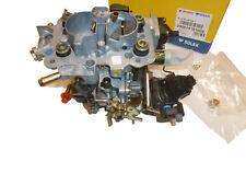 Renault Super5-R9-R11-R21 Carburateur de remplacement SOLEX 28-34Z10 (REN889/C)