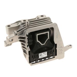 For Mini Genuine Engine Mount 22116875630
