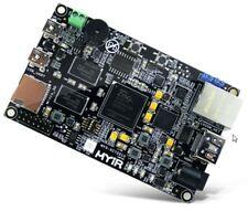 MYIR MYS-7Z020-C-S Z-turn Board for Xilinx Zynq-7020, MYS-7Z020-C-S