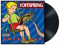 The Offspring - Americana - New 180g Vinyl LP