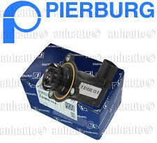 Pierburg Turbocharger Bypass Valve  German 06H145710D  New