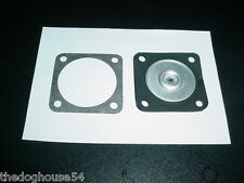 OMC DIAPHRAGM 376881 GASKET 305002 Cut Out Switch Johnson Evinrude Outboard