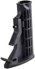 Carbine Advanced Black Complete Commercial Spec 6 Position Buttstock Butt Stock