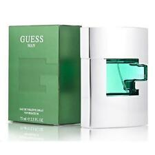 Guess Man 75ml EDT Spray for Men by Guess
