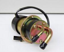 NEU Kraftstoffpumpe YAMAHA XVZ 1200 VENTURE 83 - 86 fuel pump Benzinpumpe