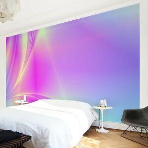 Vlies Tapete Wand Bilder Glossy Pastels Foto Tapete Wandtapete Dekotapete Wand