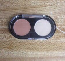 Bobbi Brown Cool Sand Concealer/ Pressed Powder
