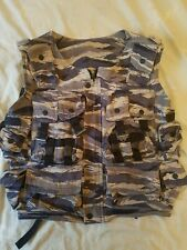 Russian ANA VERA V95 vest  Chechen war era