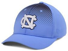 North Carolina Tar Heels UNC Cap Fallin Stretch Hat Size M/L