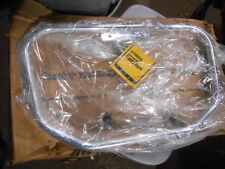 NOS 1976 Yamaha RD400 Front Safety Bar ACC-11110-89-0C