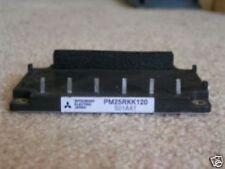 MIT PM25RKK120 MODULE