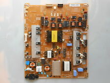 Platine alimentation TV SAMSUNG modèle UE46ES6540S