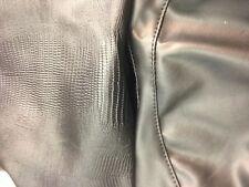 "97-07 Harley Roadking Sundowner replacement seat COVER GATOR INSERT&1/2""top foam"