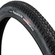 "Panaracer Comet Hardpack 29 X 2.1 Mountain Bike Tire MTB Tyre 29ER Wire 29"" 2.10"