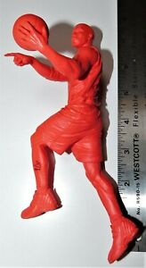 McFarlane Stephon Marbury Sportspicks Prototype Test Shot Figure Rare Knicks NBA