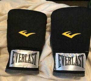 Everlast Women's Boxing Gloves