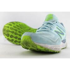 New Balance Turnschuhe & Sneaker in Größe EUR 37 Damen