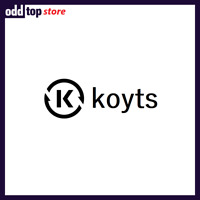 Koyts.com - Premium Domain Name For Sale, Dynadot