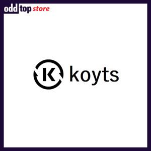 Koyts.com - Premium Domain Name For Sale, Dynadot