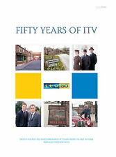 50 Years of ITV TV THEMES POP Piano Solo Learn to Play SONGS FABER Music BOOK