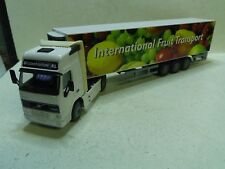1/50 JOAL CAMION VOLVO FH16