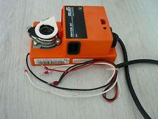 Belimo-Symco nmv-d2m ani pon propulsión válvulas propulsión, 24v/ac/dc, 8nm, 5va/3w, embalaje original