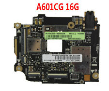 For ASUS ZenFone 6  A601CG A600CG 16GB Tablet Motherboard 60AZ0020-MB2000(209)