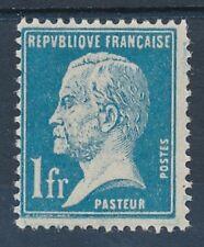 CC - TIMBRE DE FRANCE N° 179 NEUF Charnière*
