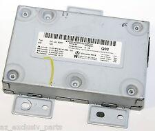 W251 W164 W204 W245 W221 W171 W230 W211 Interface Media Steuergerät A2048708026