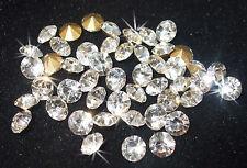 4 Mm Cristal Chaton cuentas de cristal gema Bling artesanía de joyería